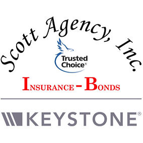 Scott Agency