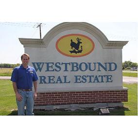 Westbound Real Estate