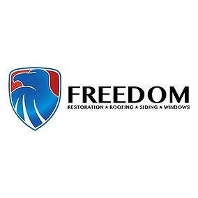 Freedom Restoration and Roofing