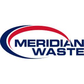 Meridian Waste