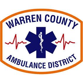 Warren County Ambulance District