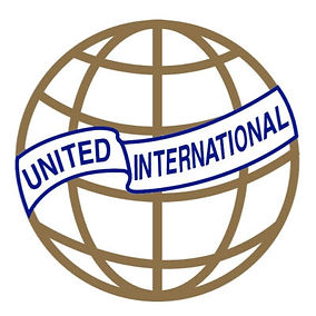 United International, LLC