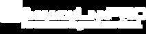 wp_logo1.png