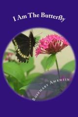 iamthebutterflybookcover