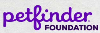 petfinder logo.jpg