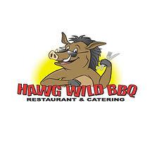 BBQ Restaurant NC