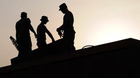 Çağrı Üzerine Çalışmaya Dayalı İş Sözleşmesi