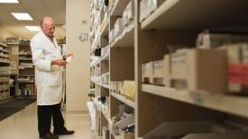 Beşeri Tıbbi Ürünler Kapsamında Sağlık Market ve Çerçeve Anlaşmada Dikkat Edilmesi Gereken Noktalar