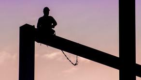 Asıl İşveren – Alt İşveren İlişkisi ve Rücu Hakkı