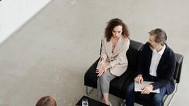 İş Ortaklığında (Adi Ortaklıkta) Davada Temsil ve Borçtan Sorumluluk
