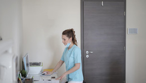 50 Kişiden Az Çalışanı Olan İşyerlerinin Hekim ve İŞG Uzmanı Bulundurma Şartı Ertelendi