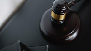Hakkında Kamu Davası Açılanlar İhaleye Katılabilir mi?