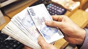 Kamu Alımlarında Sözleşme Aşamasında Vergi Borcunun Ortaya Çıkması