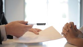 Geçici Teminat Mektubunun Süresinin Uzatılması Teklif Süresinin Uzatılması Anlamına mı Gelir?