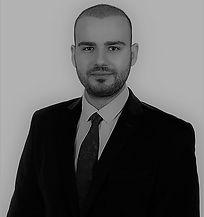efecan çevik_edited.jpg
