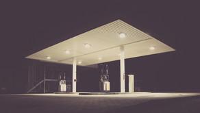 5015 sayılı Petrol Piyasası Kanunu Kapsamında İdari Yaptırımların Zaman Bakımından Uygulanması