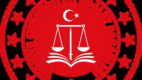 6100 Sayılı Hukuk Muhakemeleri Kanunu'nda Yapılan Değişiklikler