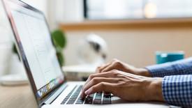 E-İhalelerde Geçici Teminat Mektubu ve Yeni Düzenlemeler