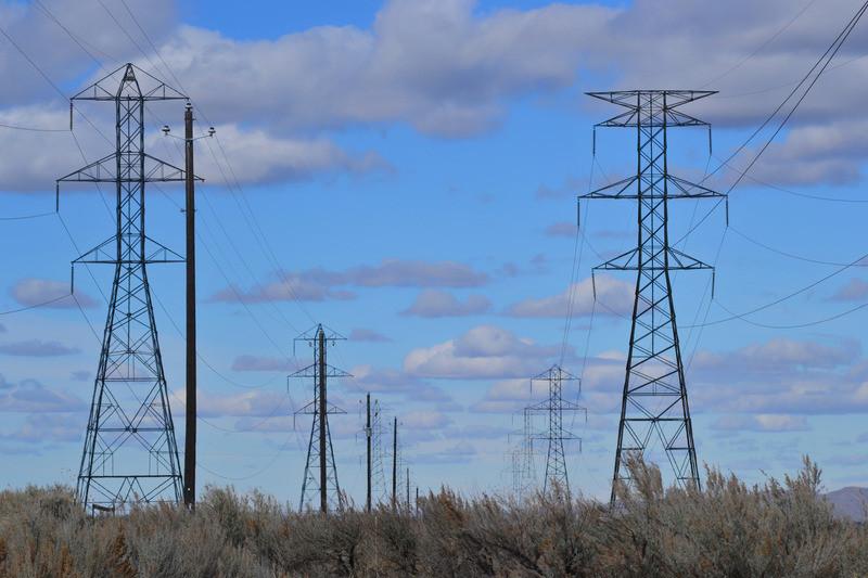 01.01.2021 Tarihinde Yürürlüğe Girecek Olan  Yeni Elektrik Piyasası Tarifeler Yönetmeliği İle Yapılan Değişiklikler