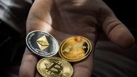 Ödemelerde Kripto Varlıkların Kullanılmaması Hakkında Yönetmelik Ne Getiriyor?