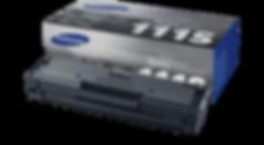 Papelsul - Toner Samsung