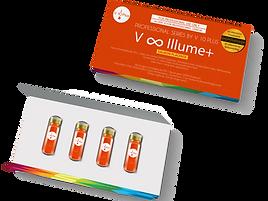Box V series -Illume+ MU.png