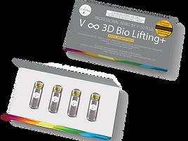Box V series -Bio Lift.png