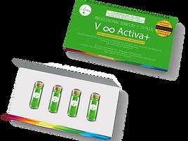 Box V series -Activa+ MU.png