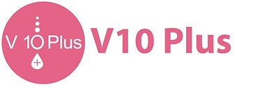 V 10 Plus_new logo.jpg
