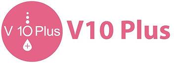 V 10 Plus_new logo.jpg