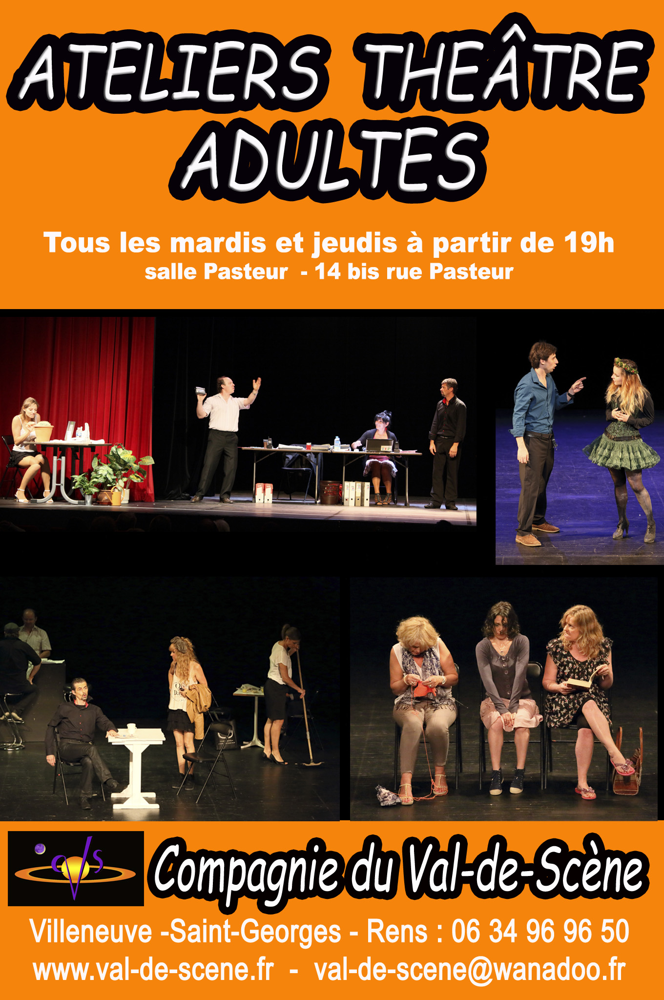 Affiche THEATRE ADULTES 2015.jpg