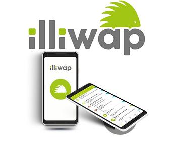 logo-affiche-illiwap-e1574933707335.png