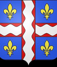 1200px-Blason_de_la_ville_de_Noiron-sous