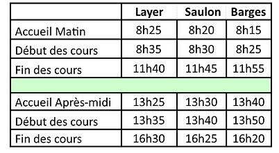 horaires classes.png