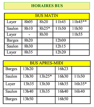 horaires bus.png