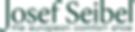 JS Logo - Large.png