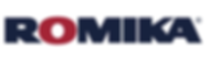 Current ROMIKA Logo.png