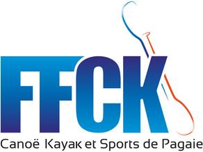 Interdiction des compétition sportives