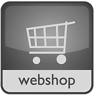 webshop-icon (2).png