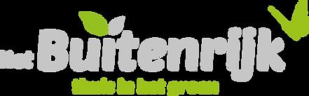 buitenrijk logo (1).png