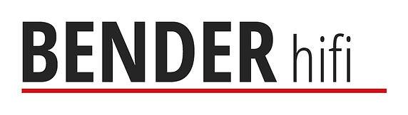 logo-bender-hifi (1).jpg