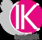 ikbegeleid-logo-100.png