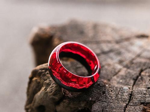 Кольцо Scarlet