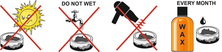 инструкция в картинках для колец.jpg