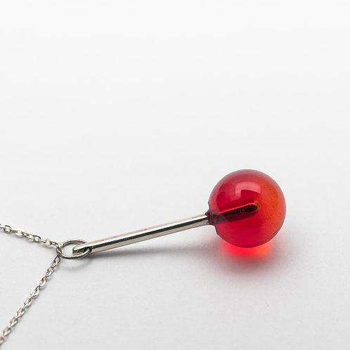 Кулон Lollipop (в наличии)