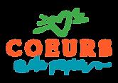 CoeursdePapier-logo.png
