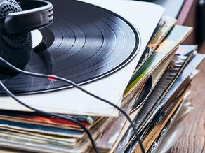 ¿Por qué nos gusta más la música de antes que la que escuchamos ahora?