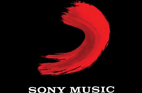 Artist Forward: Sony Music apuesta por una industria musical más justa para los artistas.