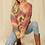 Thumbnail: Marled Sweater in Fall Colors