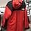 Thumbnail: Winter jacket